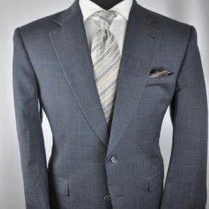 """BURBERRY London """"Kensington"""" 2Btn Suit"""